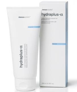 hydraplus-?