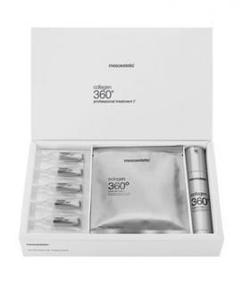 collagen 360? professional treatment