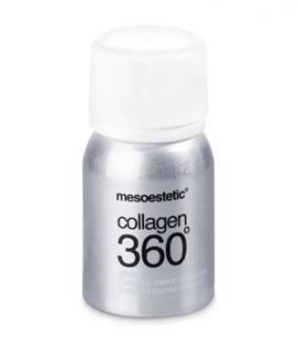 Collagen 360? еликсир
